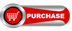 BOUTON-PURCHASE-1