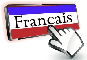french-3