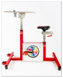 Bike-desk-001