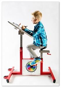 Bike-desk-002